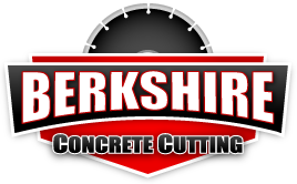www.berkconcretecutting.com/construction.html